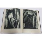 Ludwig Goldscheider - Michelangelo - Gemälde - Skulpturen - Architekturen