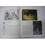 Exotische Welten - Europäische Phantasien / Ausstellungskatalog