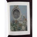 Robert Lebeck - In Memoriam - Umělecká fotografie na náhrobcích