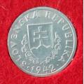 20 halierov 1942 - Al