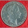 Zlatník 1859 B