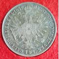 Zlatník 1859 M
