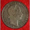 Zlatník 1859 V
