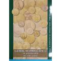 Aukční katalog ČNS Praha č.79 , mince , medaile , bankovky , řády - 14.12.2019
