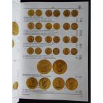 Aukční katalog ČNS Praha č.61 , mince , medaile , bankovky , řády - 2013