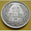 FJI 1892-1916
