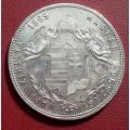 FJI 1848-1892
