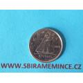 Kanada - 10 cents 1988
