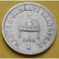 10 filler 1894 KB - Ni