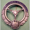 ostatní odznaky
