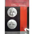 Zlatá koruna - 4. aukce - aukční katalog - 2010