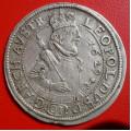 do roku 1848